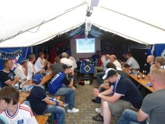 Fanclub Gruendung_021