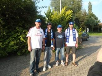 Fanclub Gruendung_022