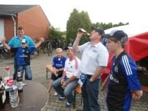 Fanclub Gruendung_029