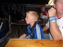 Fanclub Gruendung_035