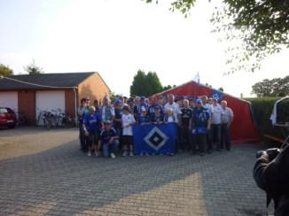 Fanclub Gruendung_043