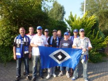 Fanclub Gruendung_048