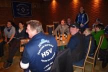 HSV-Hoffenheim_004