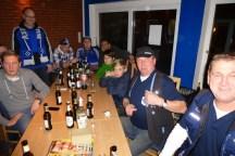 HSV-Hoffenheim_005