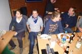 HSV-Hoffenheim_011