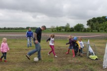 2013_Familienfest_015
