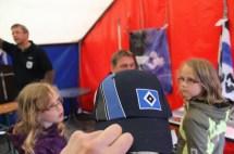 2013_Familienfest_073