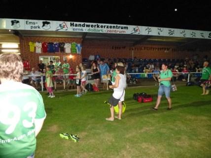 Fanclubturnier Rhede 2013_031
