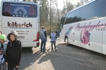 hsv-fankfurt_061