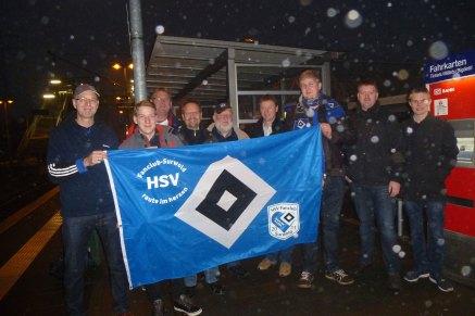 HSV-Wochenende_20151017-18_01