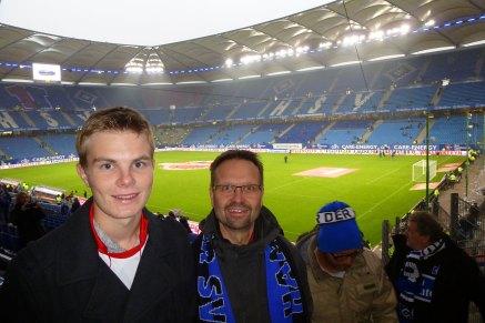 HSV-Wochenende_20151017-18_16