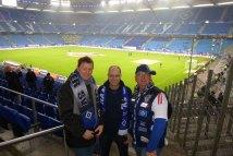 HSV-Wochenende_20151017-18_19