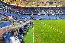 HSV-Wochenende_20151017-18_49