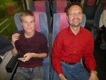 HSV-Wochenende_20151017-18_61