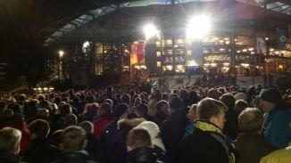 HSV-Dortmund_20151120_10
