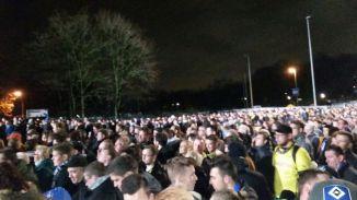 HSV-Dortmund_20151120_13