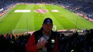 HSV-Dortmund_20151120_15
