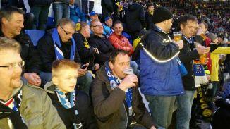 HSV-Dortmund_20151120_20