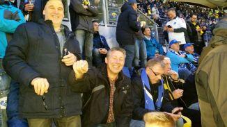 HSV-Dortmund_20151120_21
