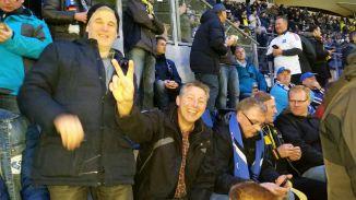 HSV-Dortmund_20151120_22