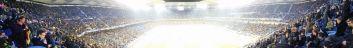 HSV-Dortmund_20151120_25