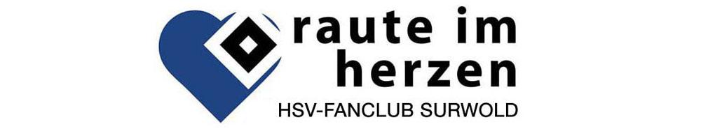 hsv fanclub surwold
