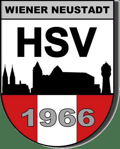 HSV Wiener Neustadt