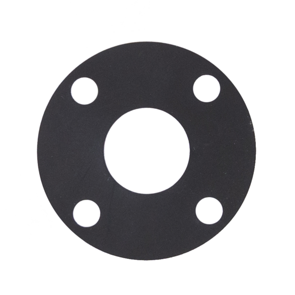 EPDM Full Face Gasket