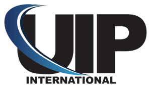 UIP International distributor