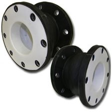 duraperm combined technology expansion joint