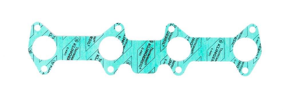 custom cut klingersil