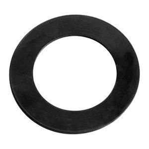 neoprene ring gasket