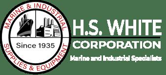 H.S. White Corporation