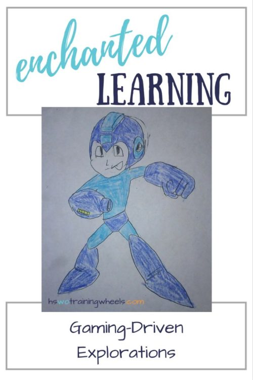 enchanted-learning-p