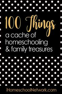 100-things-graphic