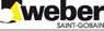 weber-logo