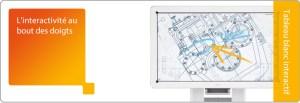 Interactive_whiteboard