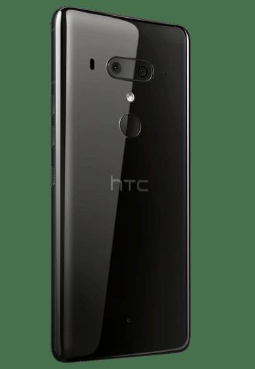 HTC U12+ 支援 Wi-Fi 5 及 5 GHz 的無線網絡