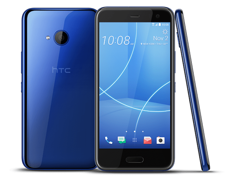 best i test mobiltelefon 2018