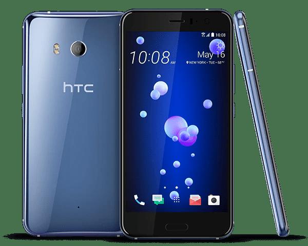Image result for HTC U11