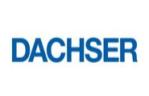 dachser
