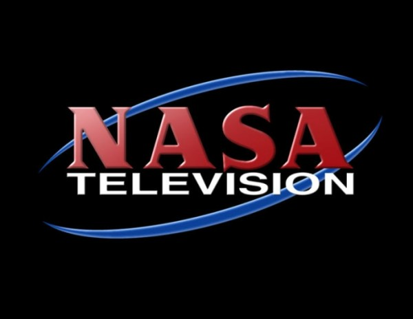 NASA TV is now part of Basic Cable on Channel 75 – Home ...