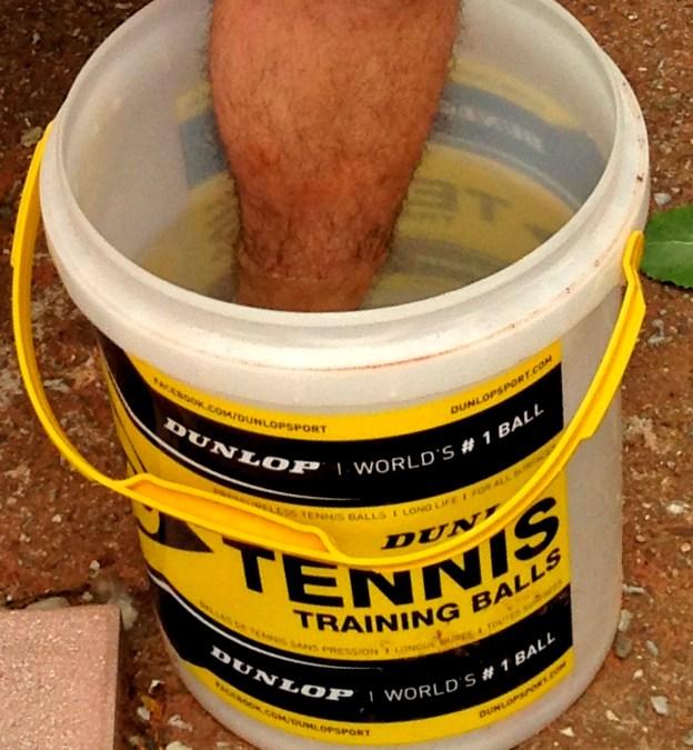 Punktspiel-Saisonauftakt beim HTC Südost Tennis