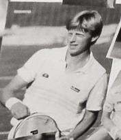 BB schreibt Geschichte in Wimbledon