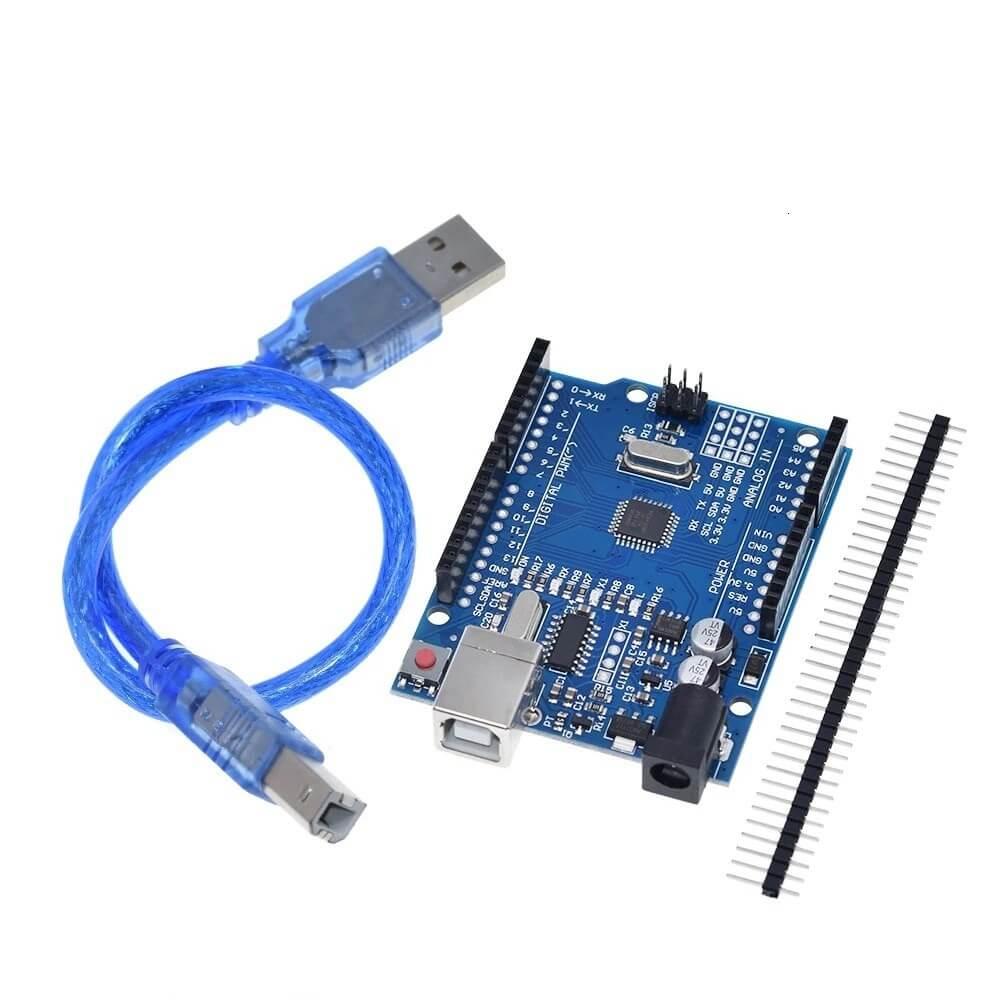 arduino-uno-r3-hte-bd