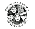 The Children's Aid Society of West Texas