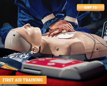 cpr certification online - How to learn online