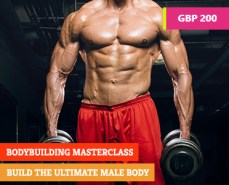 Build-The-Ultimate-Male-Body-How-To-Learn-Online-Remove-term-Bodybuilding-Guide-for-Beginners-Bodybuilding-Guide-for-Beginners