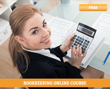 accounting and bookkeeping - Bookkeeping Online Course - bookkeeping for small business - bookkeeping certification - free bookkeeping - how to learn online