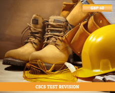 cscs test revision - LEARN ONLINE - online learning - online course